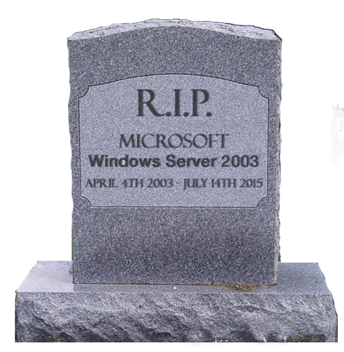 IT_Solutions_Milwaukee_ Microsoft_Windows_Server_2003_End_Of_Life_Upgrade